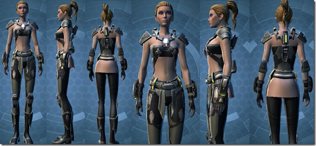 swtor-expert-fighter-armor-set-tracker's-bounty-pack