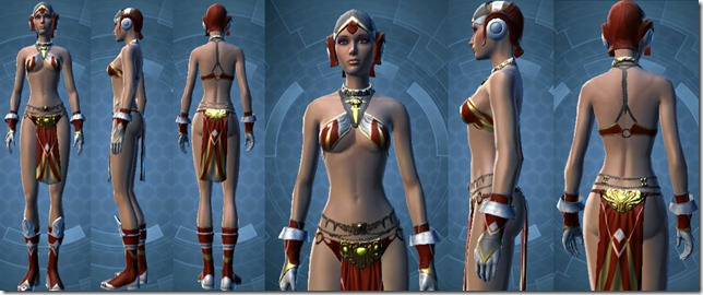swtor-exquisite-dancer-armor-set-tracker's-bounty-pack