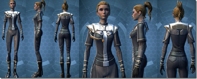 swtor-exquisite-formal-armor-set-tracker's-bounty-pack