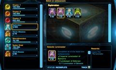swtor-galactic-loremaster-achievement