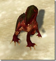 swtor-green-back-raptor-pet-2