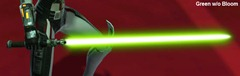 swtor-green-color-crystal-no-bloom