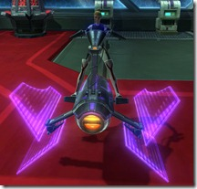 swtor-gurian-royal-speeder-2