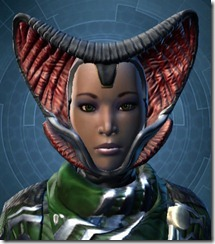 swtor-hallowed-gothic-helm
