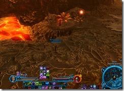 swtor-harbinger-of-fear-oricon-rare-spawn-2