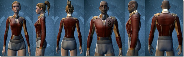 swtor-hutt-cartel-corporate-shirt-tracker's-bounty-pack