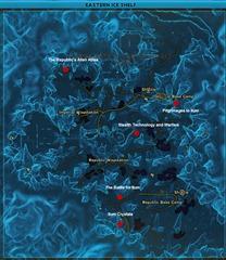 swtor-ilum-lore-objects-loremaster-of-ilum-map