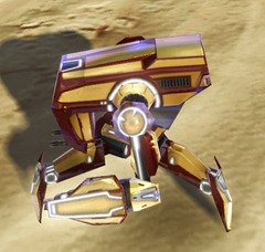 swtor-ja-3-subversive-battle-droid-2
