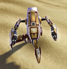 swtor-ja-3-subversive-battle-droid