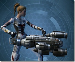 swtor-jm-29-assault-cannon-tracker's-bounty-pack-2