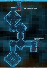 swtor-korriban-lore-objects-2