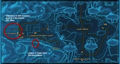 swtor-korriban-lore-objects-map