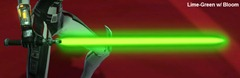swtor-lime-green-color-crystal-bloom