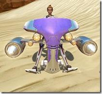 swtor-longspur-outrider-speeder-2