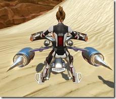 swtor-longspur-outrider-speeder-3