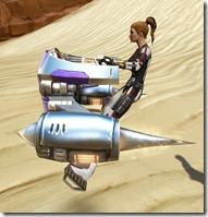 swtor-longspur-outrider-speeder