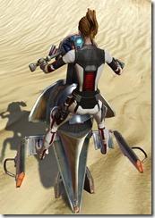 swtor-longspur-ranger-tracker's-bounty-pack-5