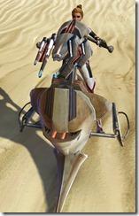 swtor-longspur-ranger-tracker's-bounty-pack-6