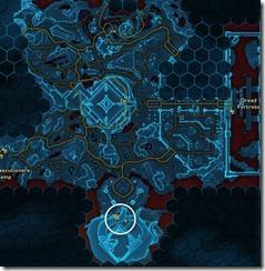 swtor-loremaster-of-oricon-dread-master-bestia-lore-object-4