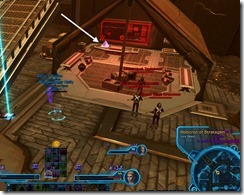 swtor-loremaster-of-oricon-dread-master-tyrans-lore-object-2
