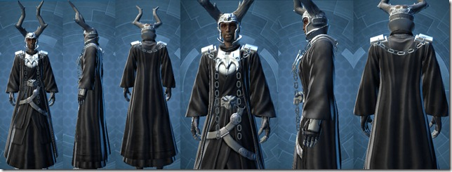 swtor-marka-ragnos's-armor-set-tracker's-bounty-pack-male