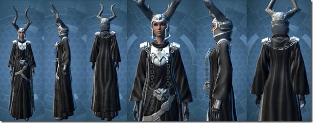 swtor-marka-ragnos's-armor-set-tracker's-bounty-pack