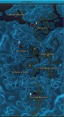 swtor-mcr-99-droid-reconnaissance-tython-map