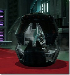 swtor-meditation-chamber-tracker's-bounty-pack-3