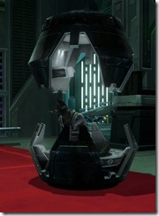 swtor-meditation-chamber-tracker's-bounty-pack