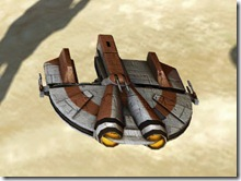 swtor-model-ebon-hawk-pet-tracker's-bounty-pack-6