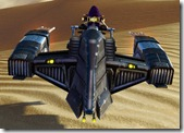 swtor-morlinger-nighthawk-speeder-tracker's-bounty-pack-5