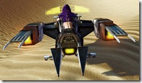 swtor-morlinger-nighthawk-speeder-tracker's-bounty-pack-6