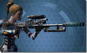 swtor-mr-38-sniper-rifle-tracker's-bounty-pack