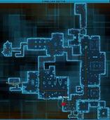 swtor-nar-shaddaa-lore-objects-loremaster-data-slicing-empire-2