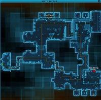 swtor-nar-shaddaa-lore-objects-loremaster-data-slicing-republic-2