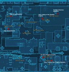 swtor-nar-shaddaa-lore-objects-loremaster-map