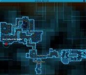 swtor-nar-shaddaa-lore-objects-loremaster-slave-trading-on-nar-shaddaa-empire-2
