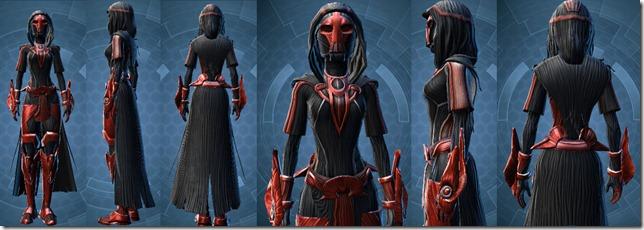swtor-obroan-armor-warrior-female