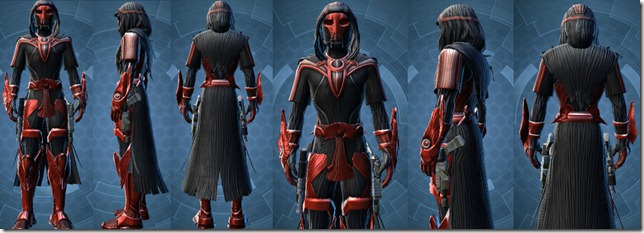 swtor-obroan-armor-warrior-male