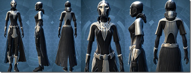 swtor-oriconian-armor-agent