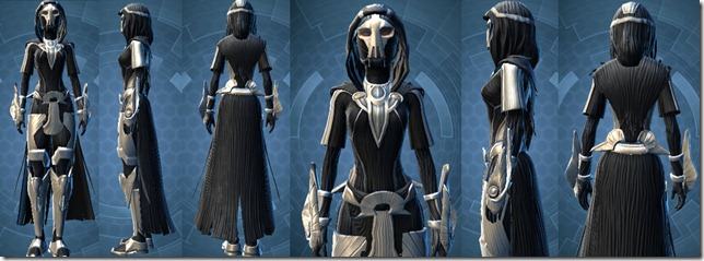 swtor-oriconian-armor-warrior