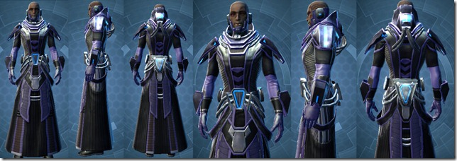 swtor-overloaded-interrogator-armor-set-tracker's-bounty-pack-male