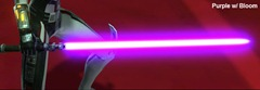 swtor-purple-color-crystal-bloom