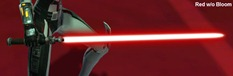 swtor-red-color-crystal-no-bloom
