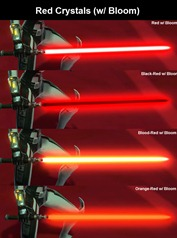 swtor-red-color-crystals-comparison-bloom