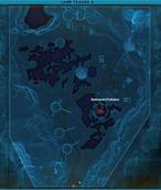 swtor-republic-balmorra-lore-objects-loremaster-of-balmorra-balmorran-pollution-2
