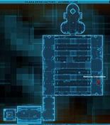 swtor-republic-balmorra-lore-objects-loremaster-of-balmorran-corporations-3