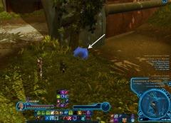 swtor-republic-taris-lore-objects-loremaster-of-taris-environment-of-taris