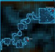swtor-republic-taris-lore-objects-loremaster-of-taris-malak's-attack-2