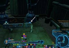 swtor-republic-taris-lore-objects-loremaster-of-taris-malak's-attack